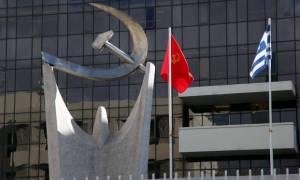 Επίθεση ΚΚΕ στον Τσίπρα: Προσπαθεί να παρουσιάσει ένα ανύπαρκτο «μοντέλο» ανάπτυξης