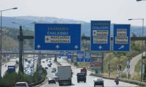 Εισαγγελική παρέμβαση για επικίνδυνα σημεία στο οδικό δίκτυο Θεσσαλονίκης μετά από καταγγελίες