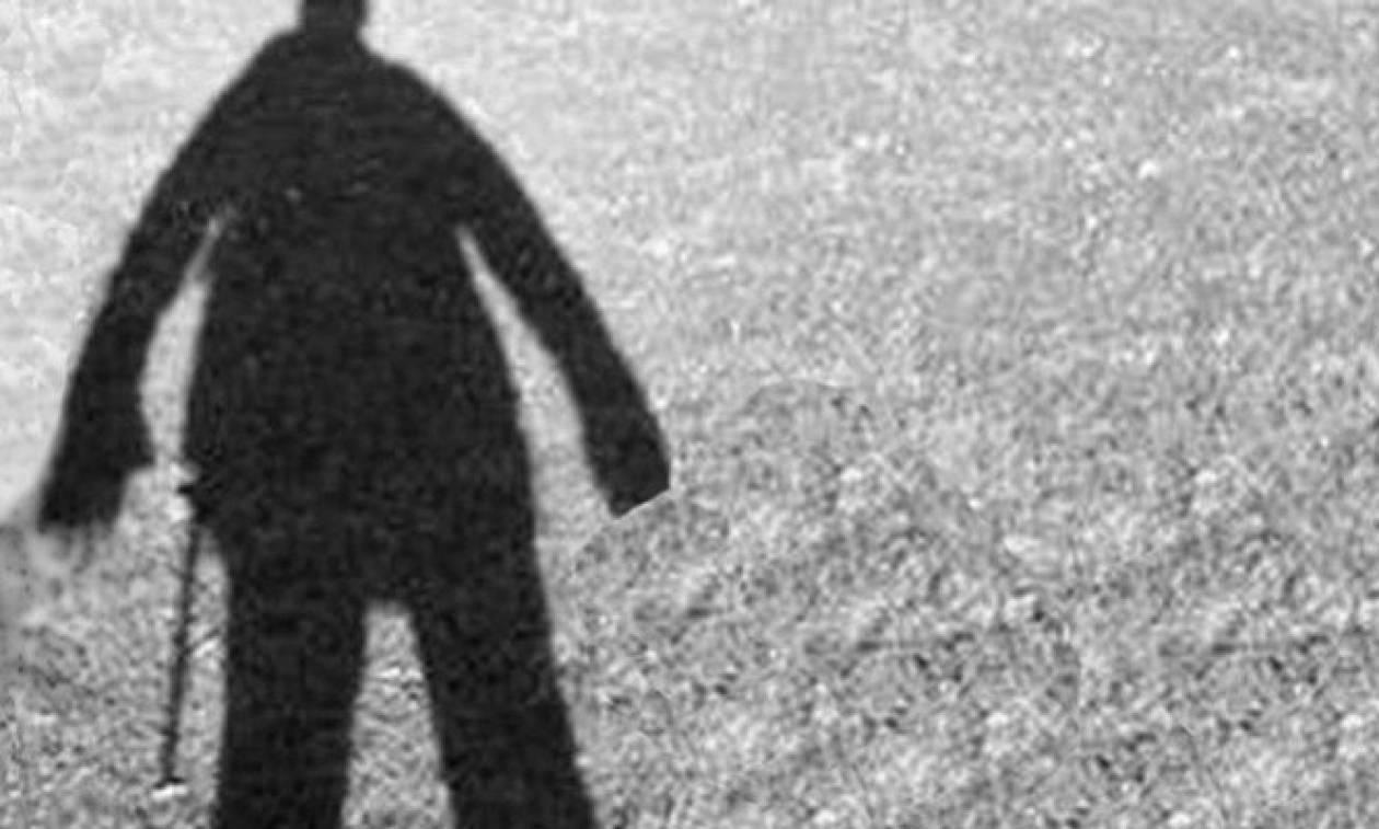 Κρήτη: Εμφανίστηκε ο 15χρονος που έβγαλε το μάτι 29χρονου - Στην υπηρεσία ανηλίκων η επιμέλεια του