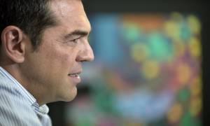Στη Βουδαπέστη ο Αλέξης Τσίπρας για την περιφερειακή σύνοδο του ΠΟΥ