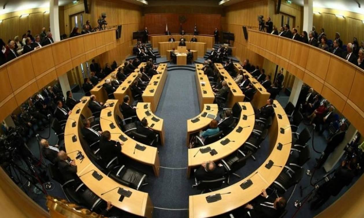 Κύπρος: Στη δημοσιότητα οι δηλώσεις πόθεν έσχες των πολιτικών προσώπων