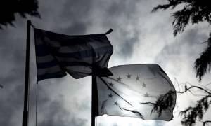 Suddeutsche Zeitung: Η Ελλάδα θα παραμείνει φτωχή για πολλά χρόνια μετά το τέλος του προγράμματος