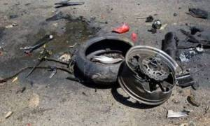 Οικογενειακή τραγωδία στην Ηλεία: Νεκροί θείος και ανιψιός