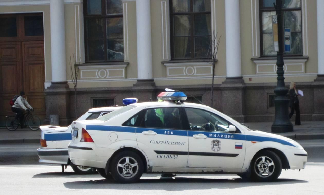 Ρωσία: Πυροβολισμοί σε σχολείο στη Μόσχα (Vids)