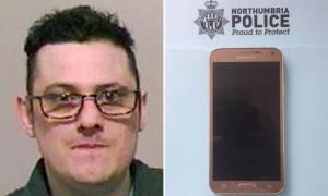 Φρίκη στη Βρετανία: Παιδόφιλος εκβίαζε παιδιά για να βιάζουν άλλους ανηλίκους (Vid)