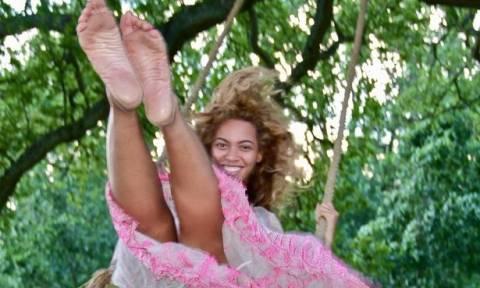Happy Birthday Beyoncé: Θυμόμαστε 30 αξέχαστες beauty στιγμές της star