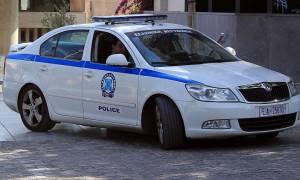 Εξαρθρώθηκε σπείρα διακίνησης όπλων - Τέσσερις συλλήψεις σε περιοχές της Αττικής
