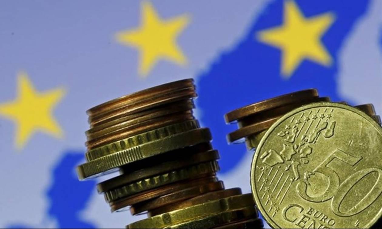 Τουλάχιστον ένα δισ. ευρώ σε ελληνικές επιχειρήσεις στα πλαίσια του πακέτου Γιούνκερ