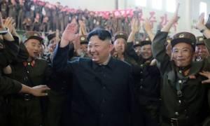 Συνάντηση κορυφής Πούτιν, Άμπε και Μουν Τζέι-ιν για την κρίση με τη Βόρεια Κορέα