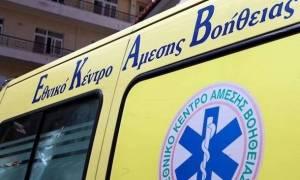 Θρήνος για τον θάνατο εκπαιδευτικού στο Ηράκλειο: Τον βρήκαν νεκρό στο σπίτι του