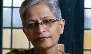 ΣΟΚ: Δημοσιογράφος εκτελέστηκε έξω από το σπίτι της