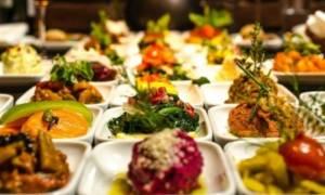 «Όλοι στο Εστιατόριο!»: Αυτό είναι το γαστρονομικό γεγονός του φθινοπώρου!