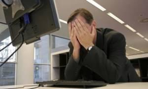 Σοκ στην αγορά: 1 στις 3 επιχειρήσεις δεν καταβάλλει τους μισθούς στην... ώρα τους!