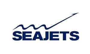 Ανακοίνωση της εταιρείας για το «SeaJet 2» που προσέκρουσε στο λιμάνι της Σίφνου