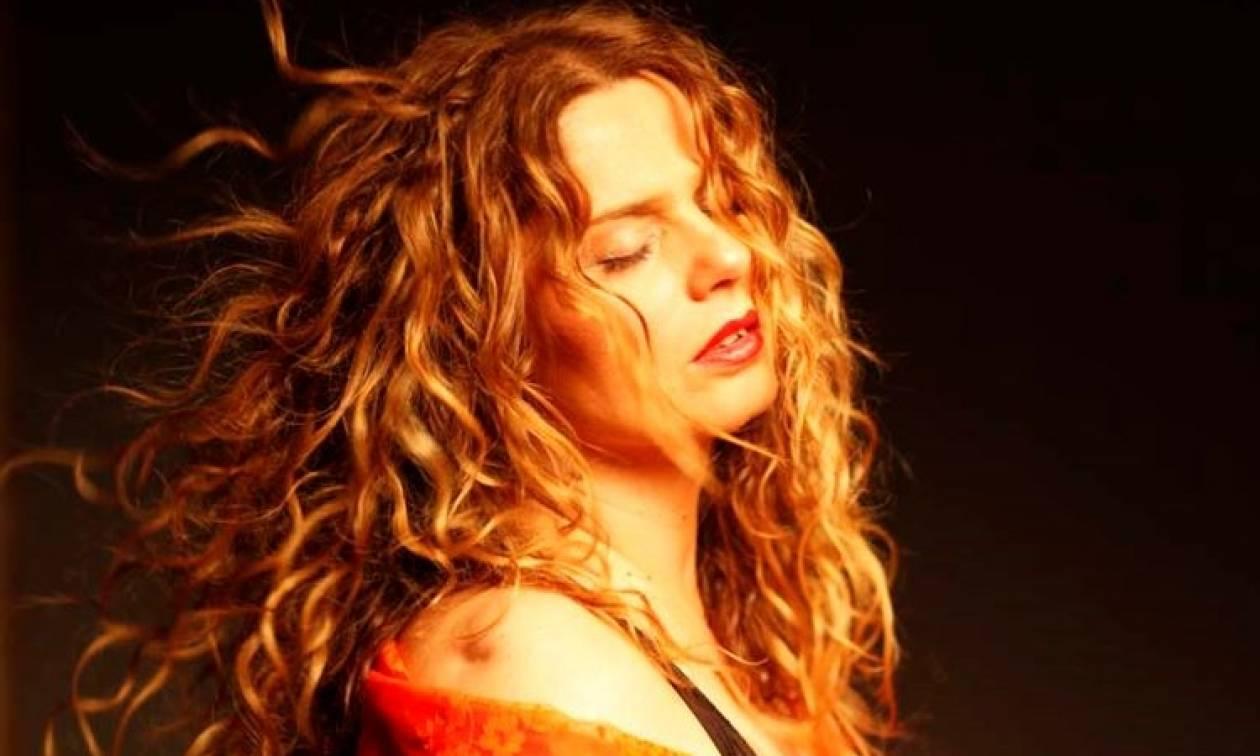 Ελένη Τσαλιγοπούλου: Χωρίς ιδιαίτερες παραστάσεις, η τέχνη του τραγουδιού θα έμενε στάσιμη