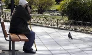 Υποψήφιοι συνταξιούχοι: Πληρώνουν υπέρογκες εισφορές, λαμβάνουν πενιχρές συντάξεις!