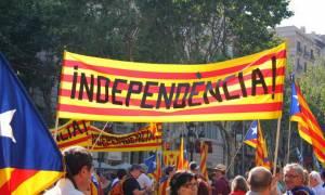 Ισπανία: Διεξαγωγή δημοψηφίσματος την 1η Οκτωβρίου για την ανεξαρτησία της Καταλονίας