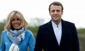Επίσκεψη Μακρόν στην Αθήνα: Οι 27 ώρες του Γάλλου προέδρου στην Ελλάδα - Γιατί έρχεται;