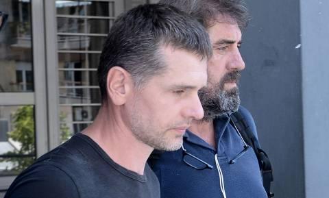 Арестованный в Греции по запросу американских властей россиянин отрицает свою вину