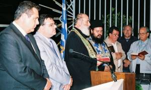 Οργή της Ομοσπονδίας Δικαστικών Επιμελητών για τον φίλο του Πάνου Καμμένου
