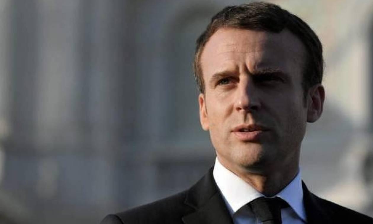 Γαλλία: Και με «δικαστική βούλα» το νομοσχέδιο για τις μεταρρυθμίσεις στα εργασιακά