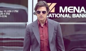 Νέες ταινίες: Η εξέγερση του Ντιτρόιτ, ο πιλότος Τομ Κρουζ και η γαλλική ακροδεξιά