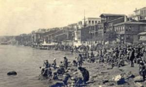 Eκδηλώσεις μνήμης για την Μικρασιατική Καταστροφή από τον Δήμο Νίκαιας- Ρέντη