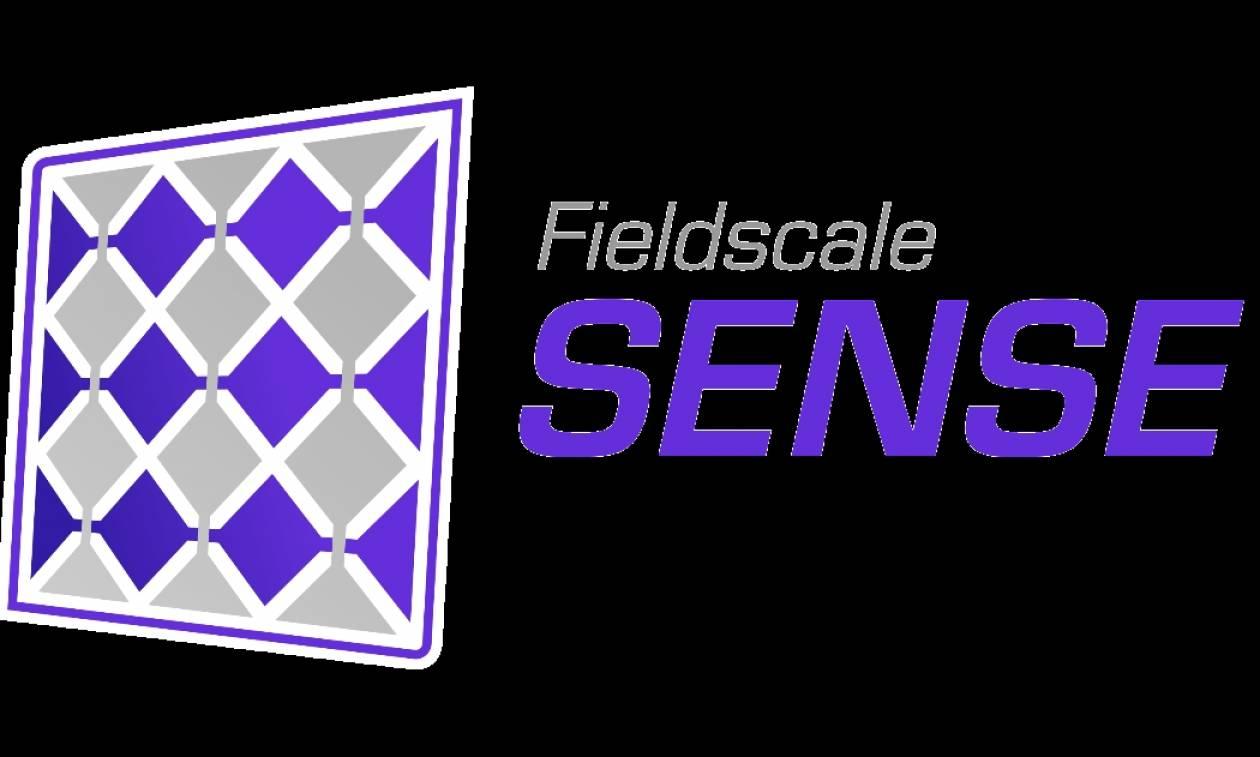 Fieldscale: Συμμετοχή της Εθνικής Τράπεζας στο εταιρικό κεφάλαιο της startup