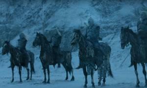 Βγήκε μια θεωρία που αλλάζει όλα όσα ήξερες στο Game of Thrones!