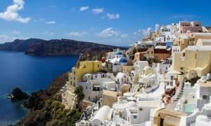 «Καλύτερα νησιά στον κόσμο» αναδείχθηκαν τα ελληνικά!