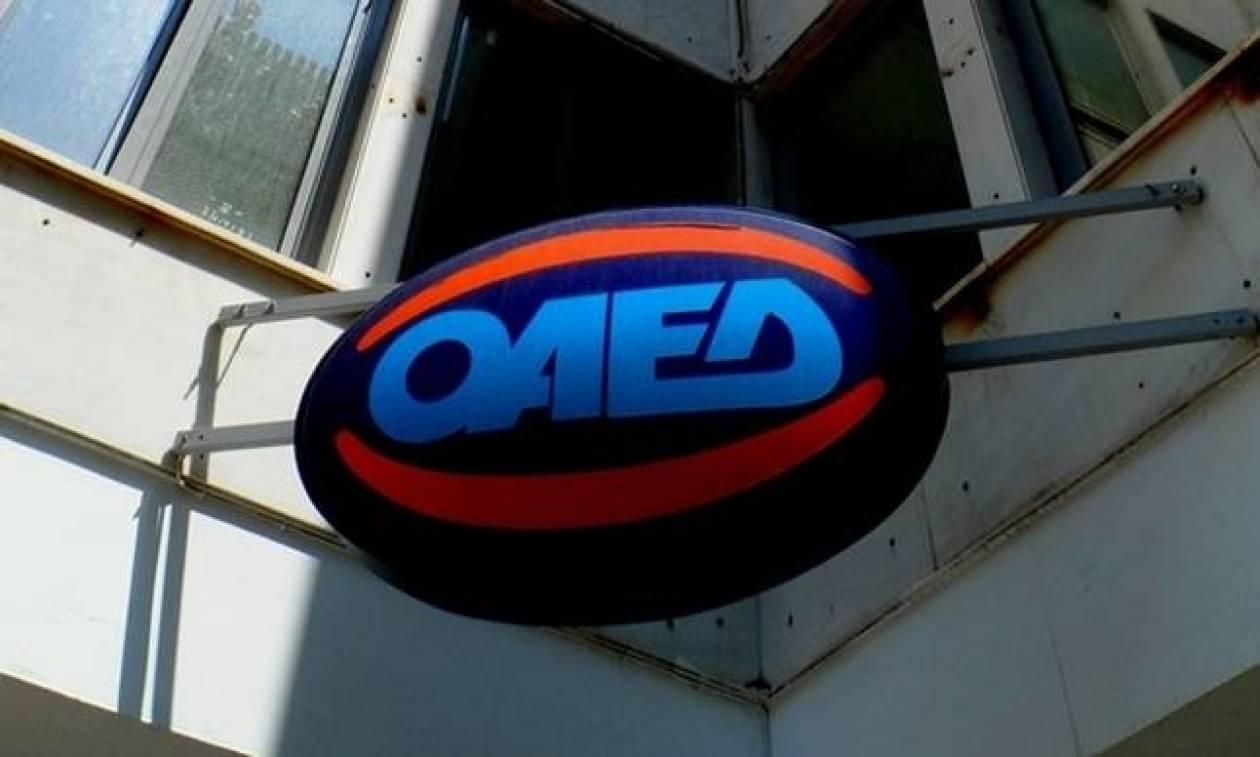 ΟΑΕΔ: Μέσα στον Σεπτέμβριο η ειδική πλατφόρμα για τις εργατικές κατοικίες