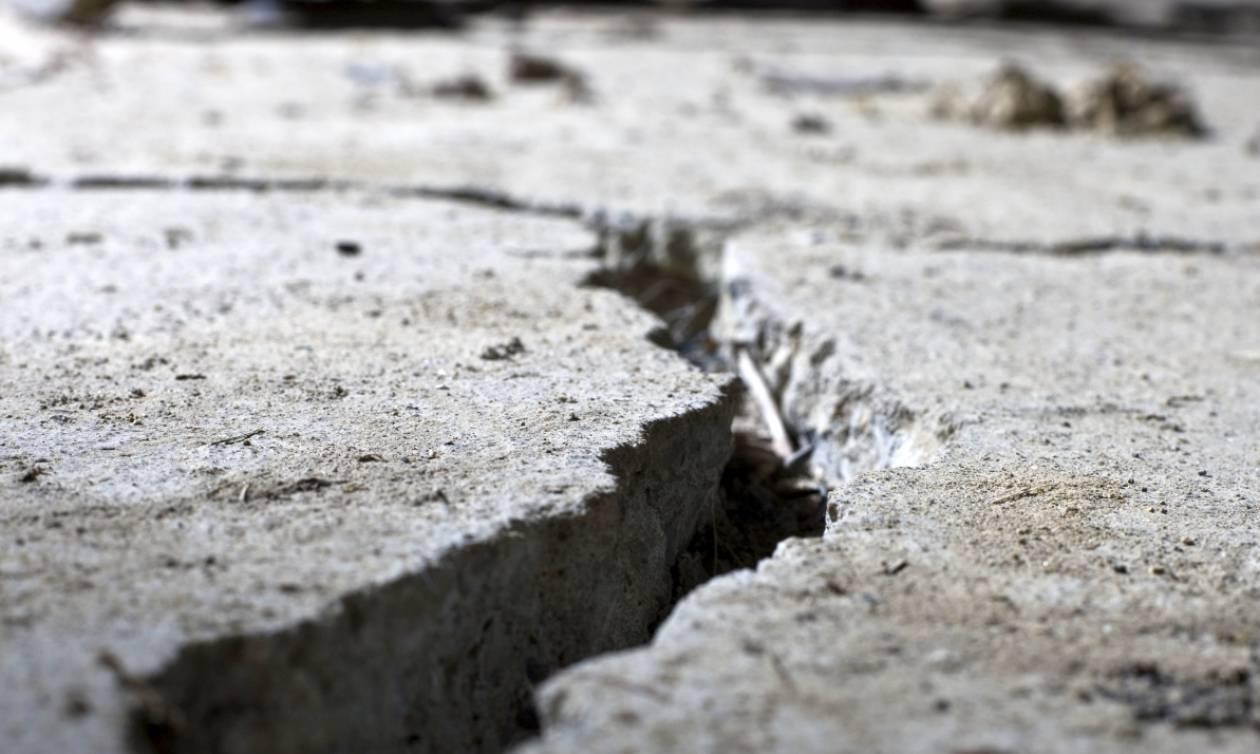 Σεισμός Μεξικό: Στους πέντε ο αριθμός των νεκρών - Τσουνάμι 70 εκατοστών χτύπησε τις ακτές (Vid)