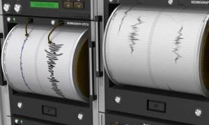 Σεισμός Μεξικό: Δείτε τώρα LIVE που έγινε σεισμός πριν από λίγο