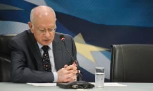 Έπεσαν οι υπογραφές για την Ελληνική Αναπτυξιακή Τράπεζα