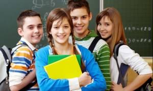 Μέτρα προστασίας μαθητών και σχολικών συγκροτημάτων εφαρμόζονται από τη νέα σχολική περίοδο