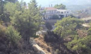 45 χρόνια από το τραγικό δυστύχημα που συγκλόνισε την Κρήτη (pics)