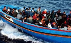 С начала года на Кипр прибыли более 300 мигрантов