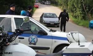 Αγρίνιο: Εμπλέκουν στέλεχος του ΣΔΟΕ σε υπόθεση αρχαιοκαπηλίας