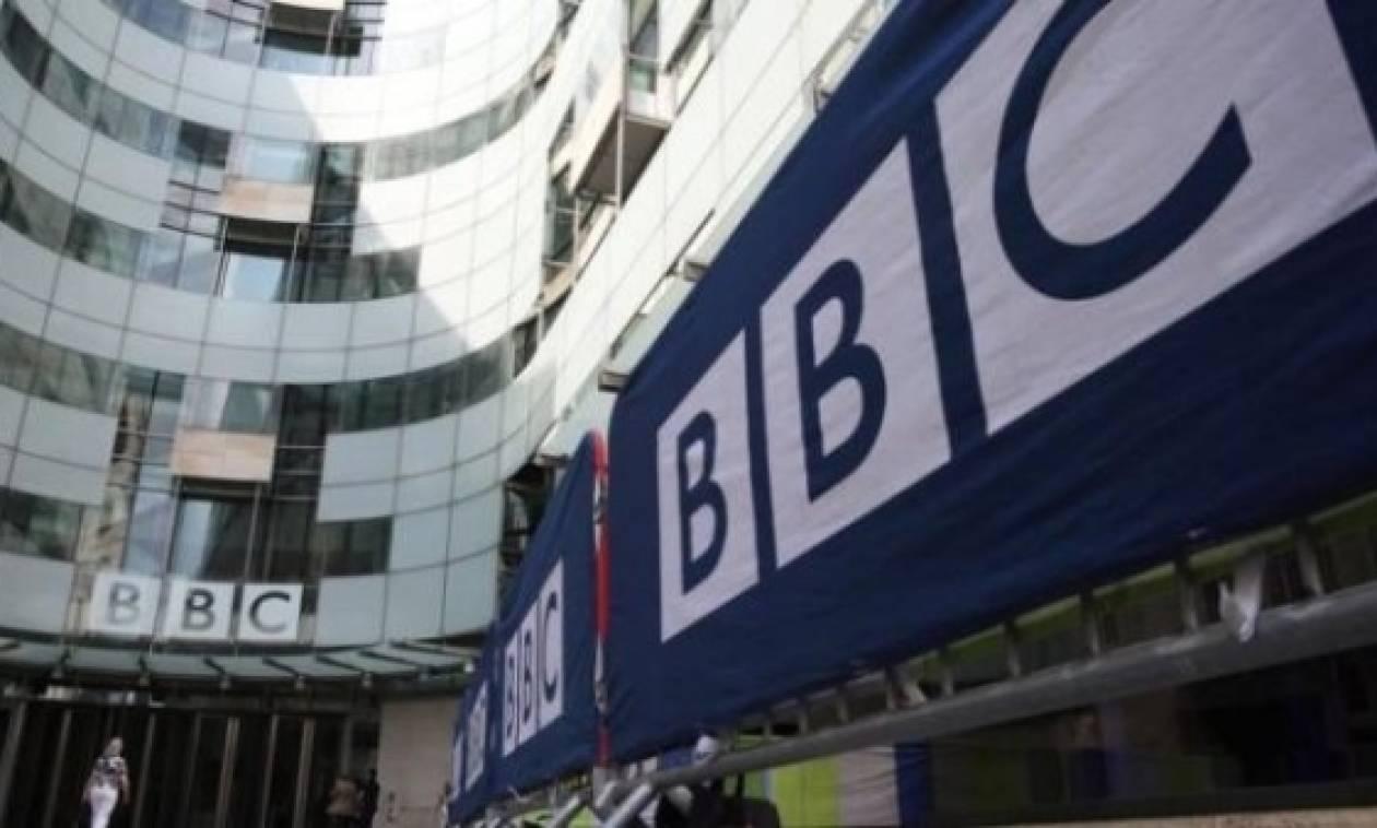 Διακόπτει το BBC την υπηρεσία του στη Μιανμάρ λόγω... λογοκρισίας