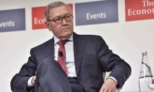Ρέγκλινγκ: Οι μεταρρυθμίσεις που έγιναν στην Ελλάδα δύσκολα θα πέρναγαν στη Γερμανία