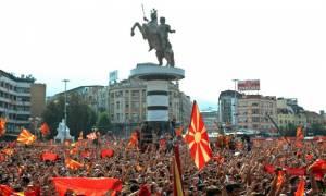 Ραγδαίες εξελίξεις: Ποια ονόματα «παίζουν» για τα Σκόπια