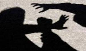 Οικογενειακή τραγωδία: Μαχαίρωσε και σκότωσε τον αδερφό του μετά από καβγά