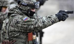 Ηχηρή απάντηση της Ρωσίας προς τη Γερμανία: Είστε σε σύγχυση