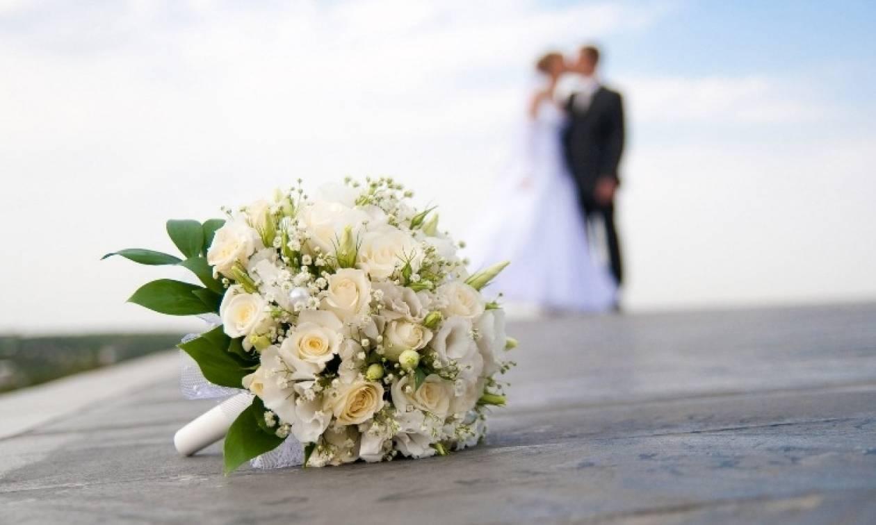 Απίστευτη τραγωδία: Της έκανε πρόταση γάμου και αμέσως μετά…