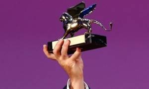 Φεστιβάλ Κινηματογράφου Βενετίας: Και ο «Χρυσός Λέοντας» καλύτερης ταινίας πάει στο… (Vid)