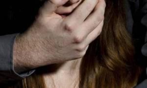 Ρόδος: Θρίλερ με καταγγελία βιασμού – Πρώτα μίλησε για 70χρονο και μετά υπέδειξε 33χρονο