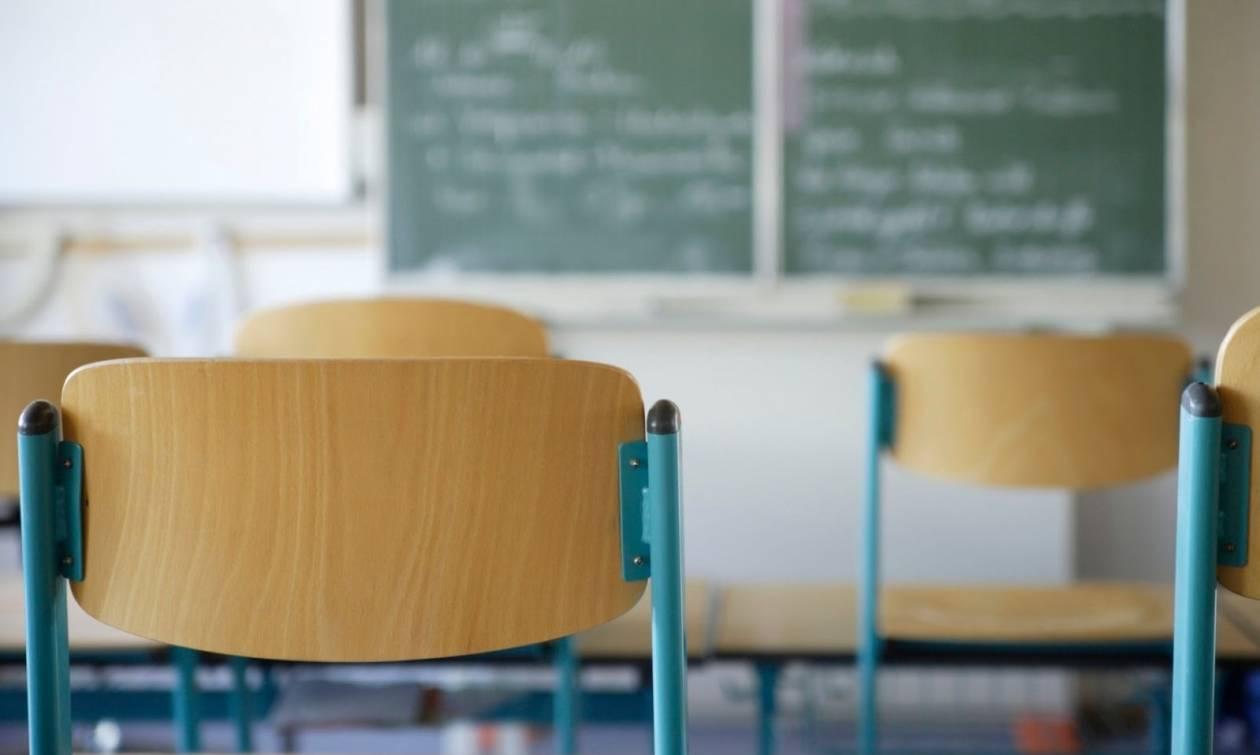 Με 40 νέα σχολεία ξεκινάει η σχολική χρονιά
