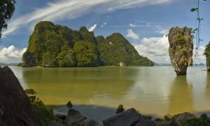 Φρίκη στην Ταϊλάνδη: Οι μισοί κάτοικοι ενός νησιού βίαζαν επί 8 μήνες 14χρονη
