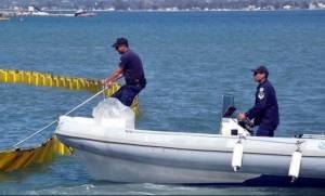 Φρίκη στο λιμάνι Ηρακλείου με μακάβριο εύρημα