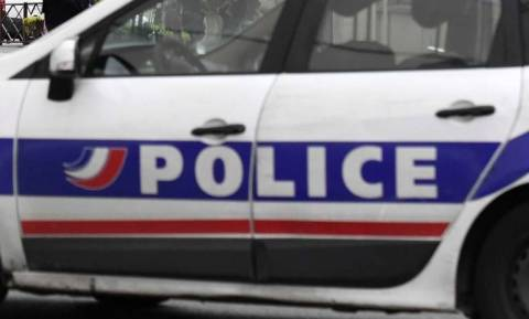 Συναγερμός στη Γαλλία: Άγνωστος άνοιξε πυρ στο τρένο – 4 νεκροί
